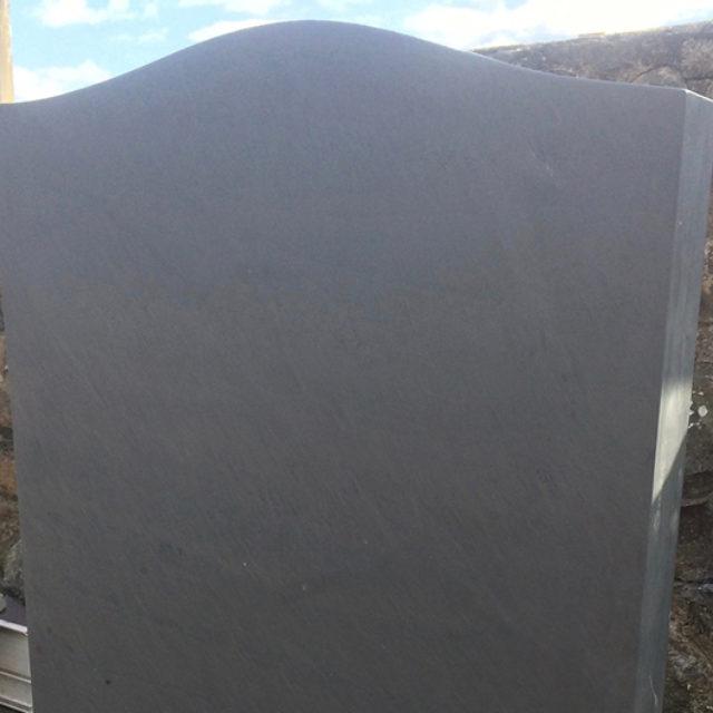 LLDSLATE Slate Memorials