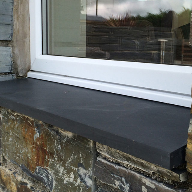 LLDSLATE Window Cills