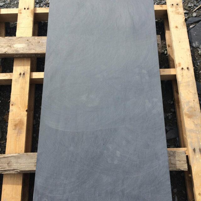 LLD Slate Slate Memorial Stone 5
