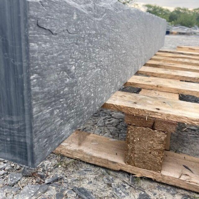 Welsh slate lintel 3