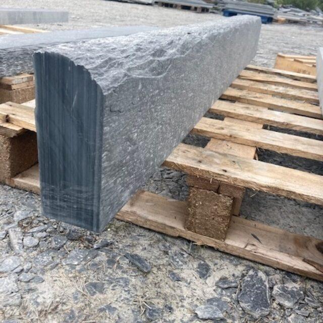 Welsh slate lintel 5