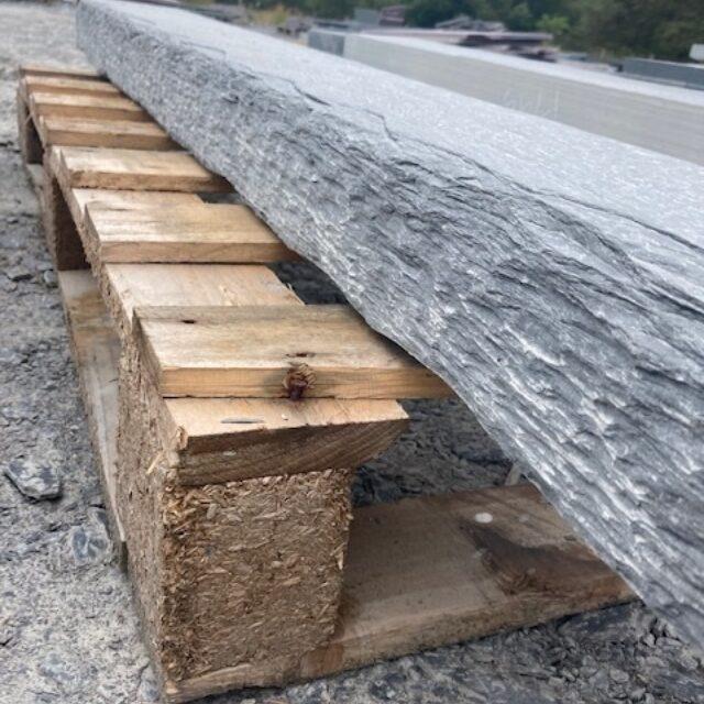 Welsh slate lintel 6