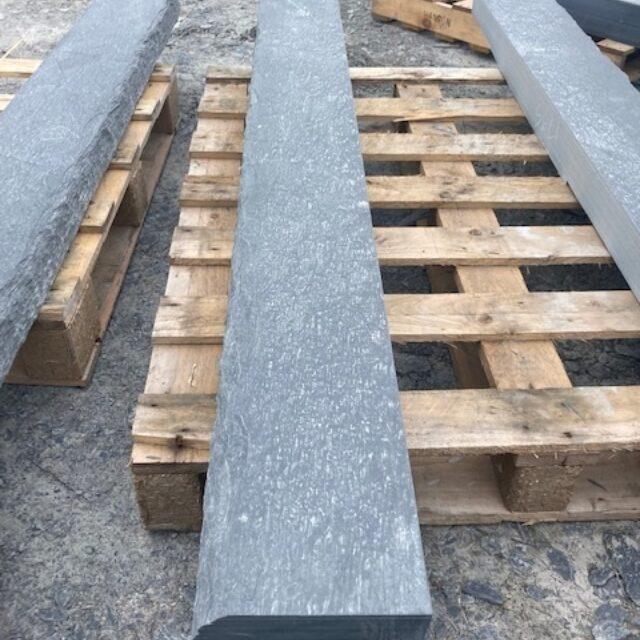 Welsh slate lintel
