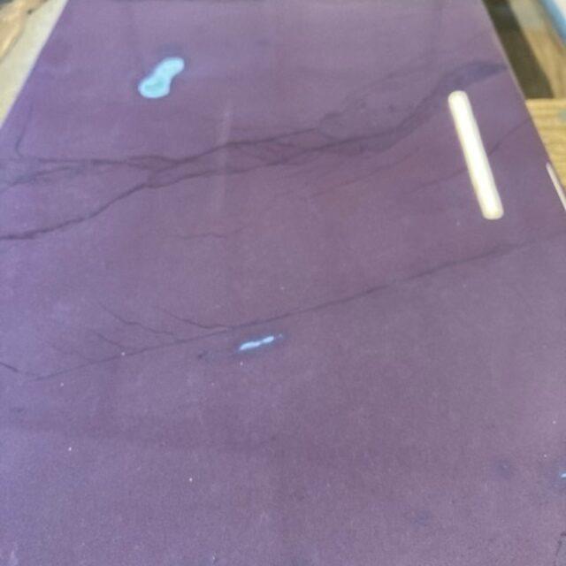Welsh slate purple 2
