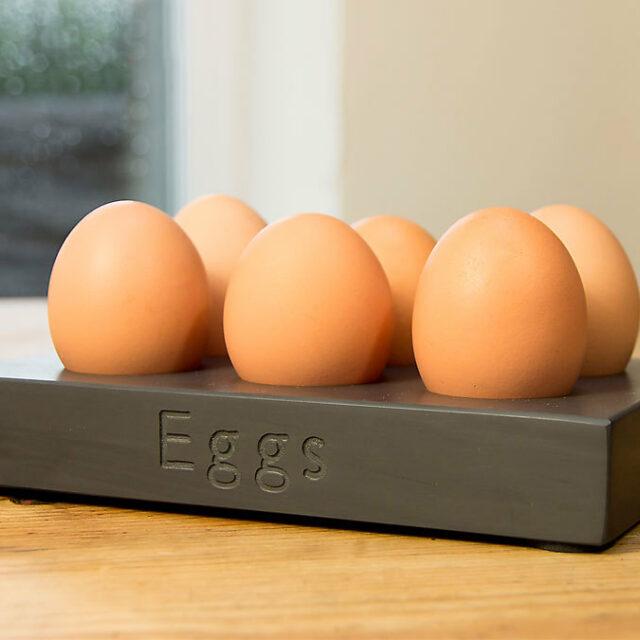 Www grasi co uk welsh slate egg holder